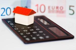 Hypotheeklening