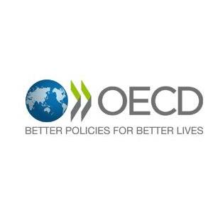 OESO logo
