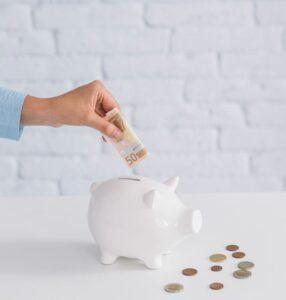 algemene besparingstips